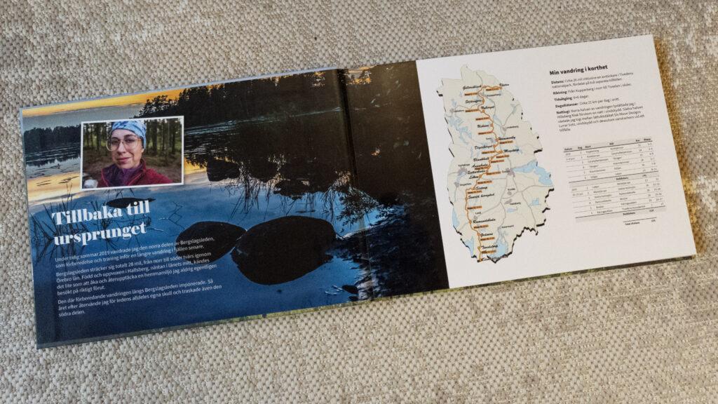 vandring-bergslagsleden-fotobok-insida
