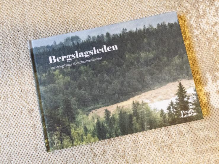 vandring-bergslagsleden-fotobok